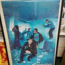 MATCHBOX 20 POSTER NEW  2000 RARE VINTAGE COLLECTIBLE OOP