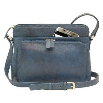 Image result for Womens Leather Crossbody Bag