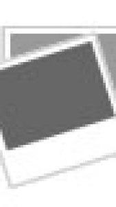 Image Is Loading Silentnight 2800 Pocket Latex Double Mattress