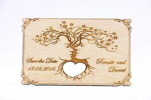 Hochzeitskarte Karte Zur Hochzeit Gluckwunschkarte