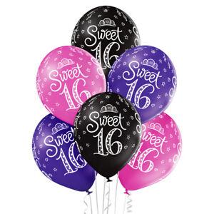 Heisses Rosahollywood Glitzer 16 Geburtstag Party Einladung