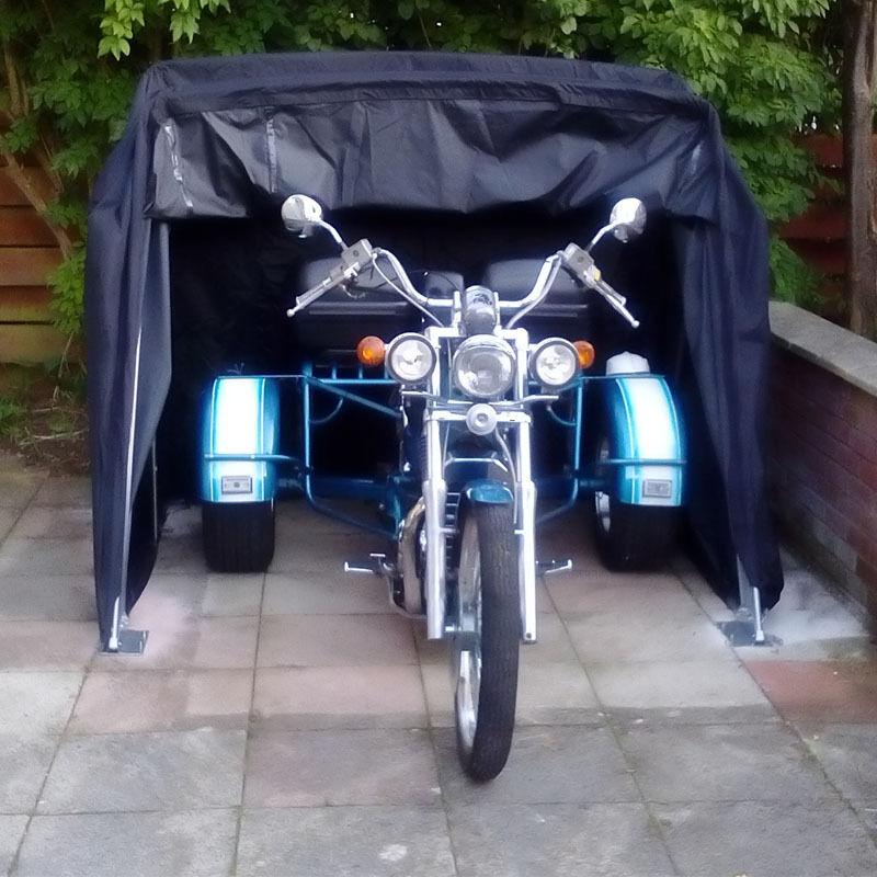 CLASSIC CAR COVER MINI MG STORAGE GARAGE BARN MOTORCYCLE