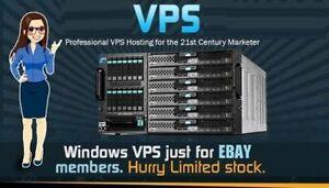 CHEAP WINDOWS VPS, 2GB RAM,100GB HDD,1GB PORT,UNLIMITED TRAFFIC,DDOS PROTECTION