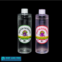 2 Bottles of Live Apocyclops & Tigriopus Copepods. FREE SHIPPING!!