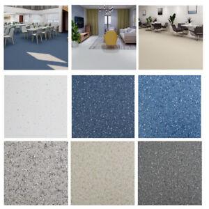 details about sparkle tile anti slip vinyl flooring bathroom kitchen commercial sheet 2m 4m 5m