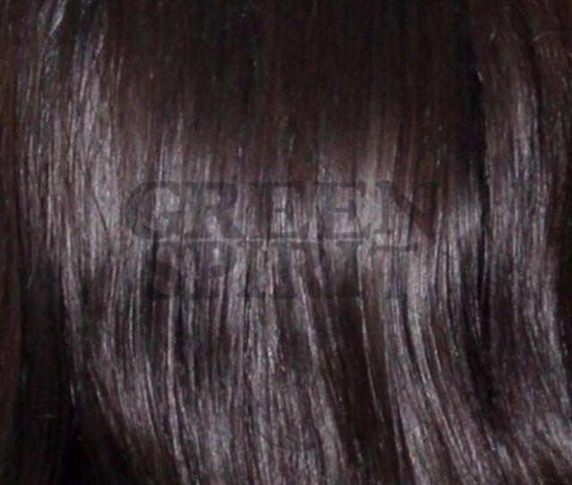 G Indigo Black Henna Pure Natural No Ppd Chemicals Vegan Permanent Hair Dye