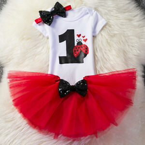 Ladybug Outfit Baby Girl Cheap Online
