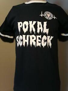 kiel t shirt m pokalschreck 2012 trikot