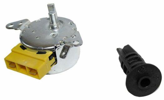 s l1600 - Appliance Repair Parts Engine for Frier Tefal SS992500. Spare Parts Peq. Appliance