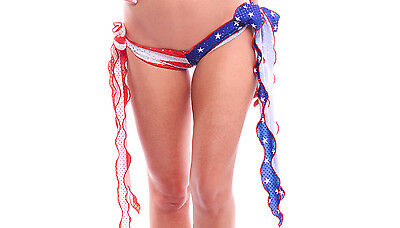 BodyZone-Apparel-USA-Flag-Print-Ribbon-Tie-Shorts-Made-in-the-USA-PA066