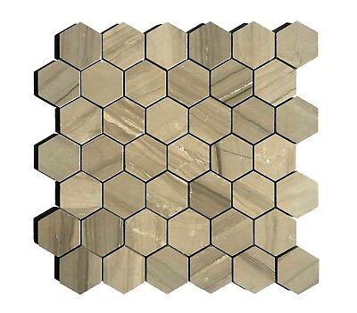 floor tile backsplash kitchen bath