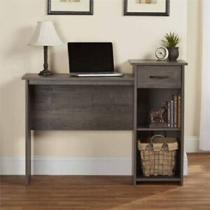 Image Is Loading Small Desk Furniture For Students Kids Computer Apartment