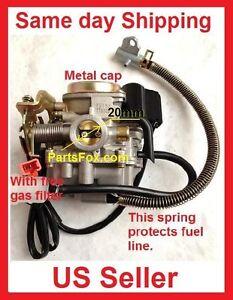 49cc Scooter Carburetor Diagram Engine Wiring Diagram Images