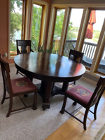 Chair Buy And Sell Furniture In Kingston Kijiji Classifieds
