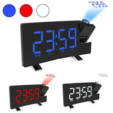 Alarm Clocks Clock Radios Acctim