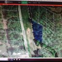 9525 sq feet (.219 acre) Briarcliff, AR- 1 mile to Norfork Lake POWER 9.99