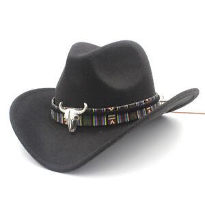 cowboy hat crochet sombrero vaquero pattern # 41