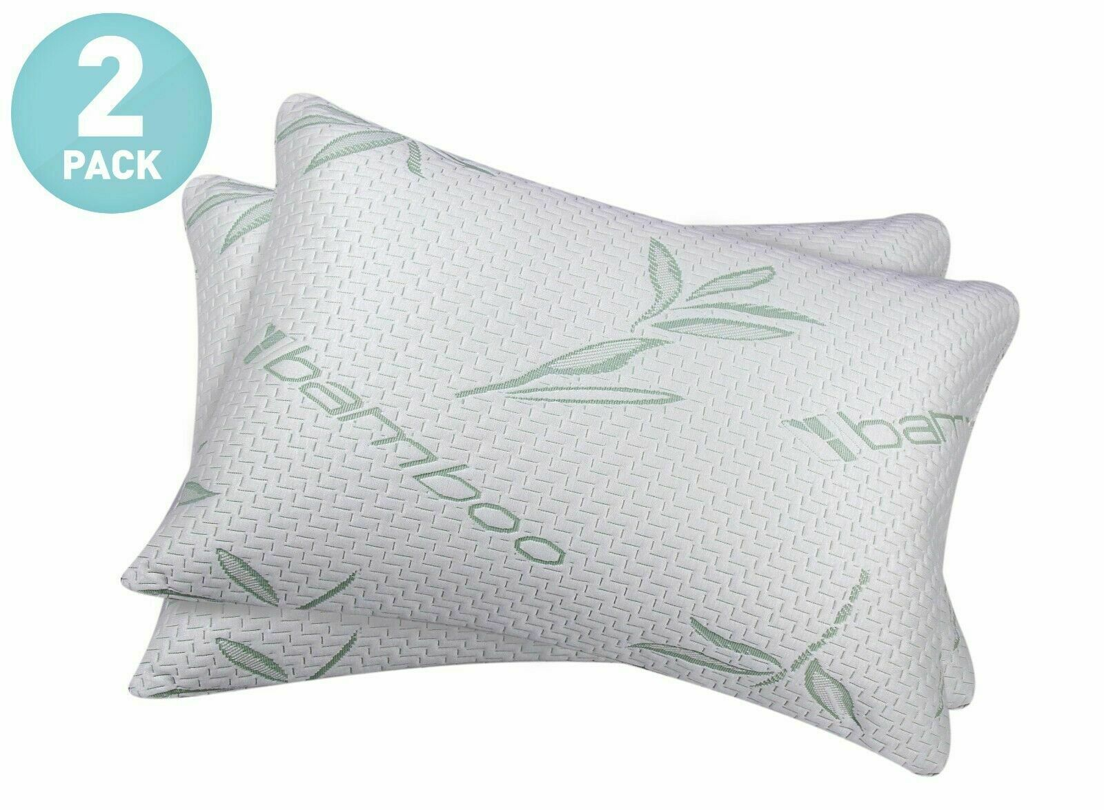 dream serenity cooling pillow