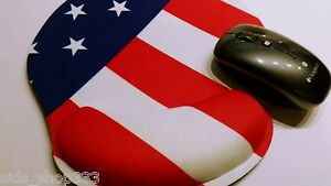 Image result for usa flag computer mouse