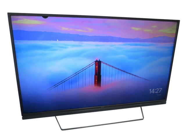 philips 55pus7503 12 55 2160p ultra hd led lcd smart tv dunkles silber