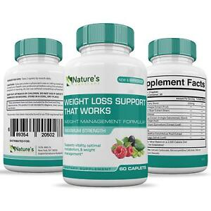 Weight Loss Pills That Works Appetite Suppressant ...