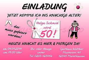 Geburtstagsspruche 60 Frau Lustig
