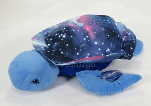 turtle stuffed animal cheaper than