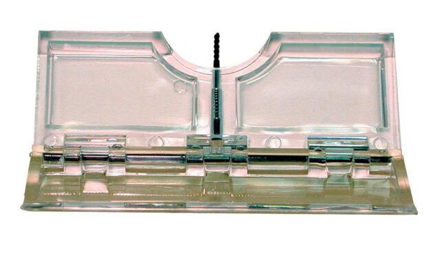 security lock for sliding glass doors and windows barton kramer bandit bar no184
