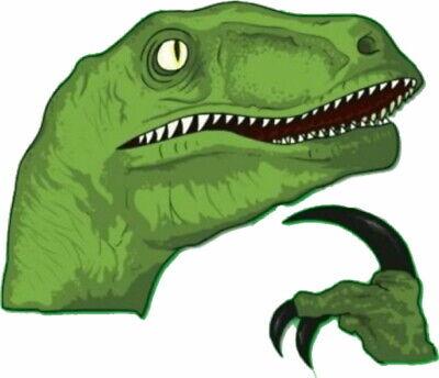 Chrome S Dino Game Meme By Bolt93 Memedroid