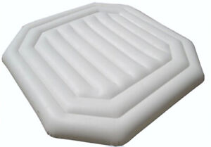 Intex Octagon Spa Inflatable Cover
