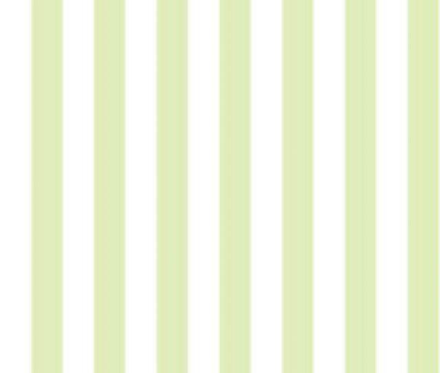 Das Bild Wird Geladen Rasch Textil Mariola  Vlies Tapete Streifen Gestreift