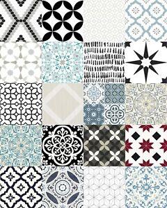 details about vinyl floor tiles 50 pack flooring luxury peel n stick planks 50 sq ft 21 colors