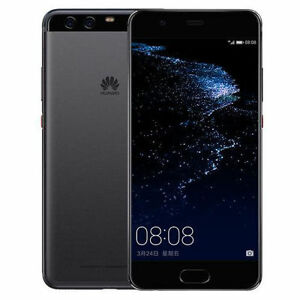 Unlocked Huawei P10 PLUS VKY-AL00 6G RAM 128G ROM Octa Core Android Smartphone
