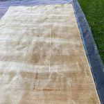 Gulvtaeppe Bambus B 200 L 300 Ndash Dba Dk Ndash Kob Og Salg Af Nyt Og Brugt
