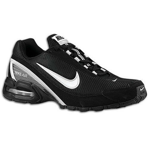 NIB Men's Nike Air Max Torch 3 Running Invigor Sequent Shoes
