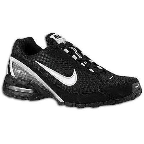 nike air max nib uomini torcia 3 correndo rinvigor successive le scarpe