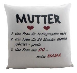 1 Geburtstag Spruch Von Mama Beste Geschenke Fur Die Familie