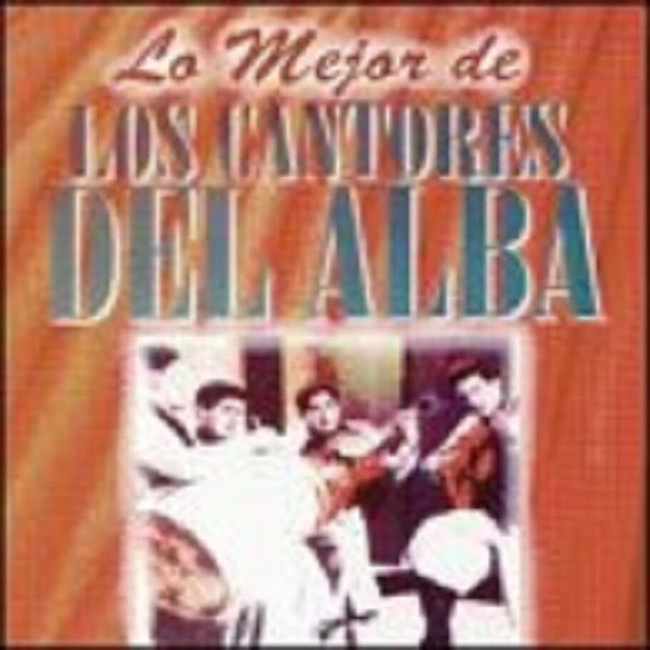 Gaucho Y Paisana Dancing Folklore Argentina Stock Photo Edit Now