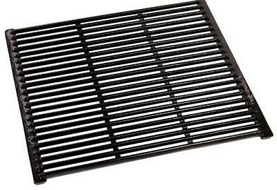 cast iron bbq grill grate plate 484 x 320 and 484 x 400 mm cooking camping camp ebay