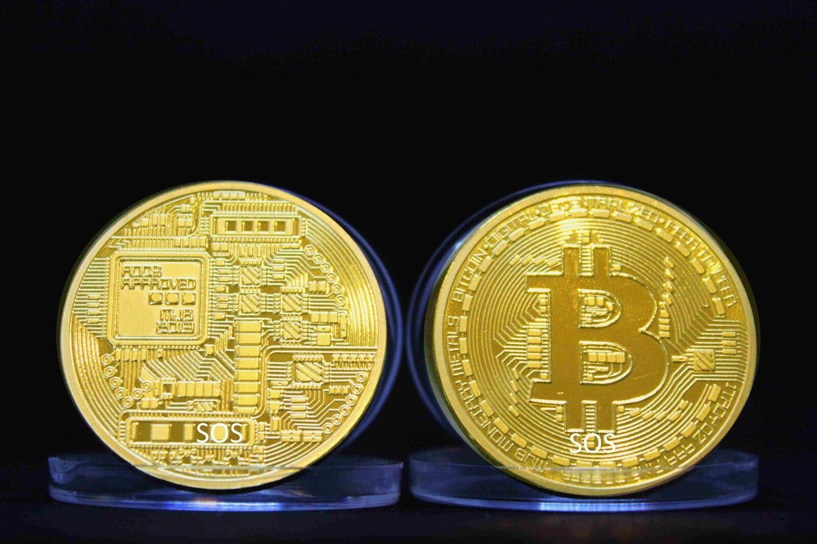 Bitcoin fork forum
