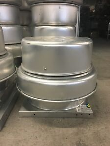 details about greenheck model g centrifugal exhaust fan g 098a