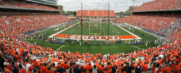 Image result for penn state at illinois 2018