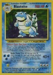 s-l300 Top 5 Most Expensive Base Set Unlimited Pokémon Cards