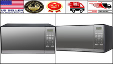 oster 1 3 cubic ft microwave oven with