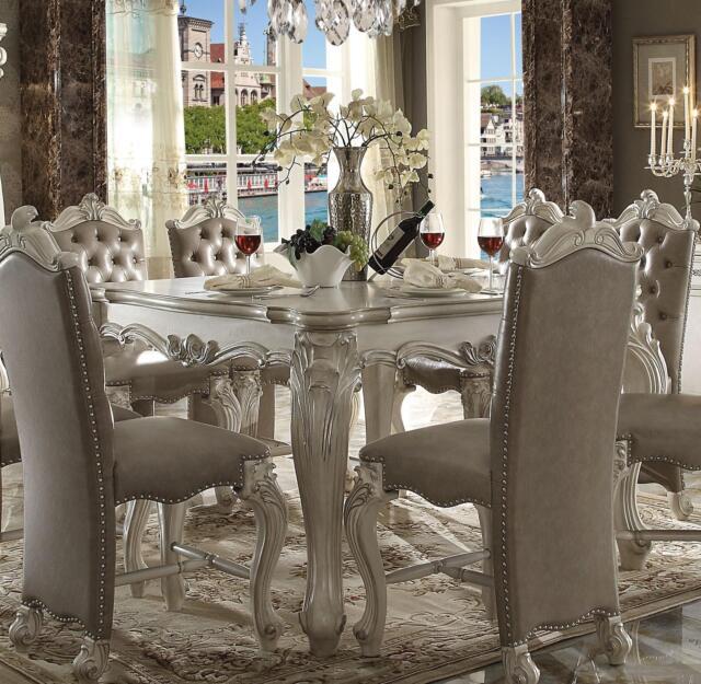 Versailles Furniture Store Home Design Ideas