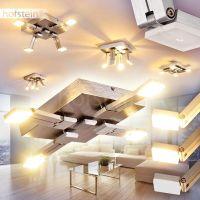 Deckenleuchten Büro & Schreibwaren dimmbare Design LED ...