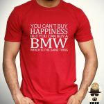 Bmw Funny Parody T Shirt Car Fanatic Tee Z3 M Coupe Sport Racing Top S 4xl Ebay