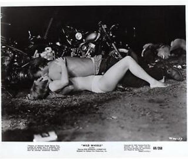 Image Is Loading Motorcycle Wild Whells Erotic Scenes  Photos F