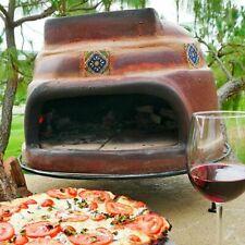 blackstone pizza oven portable outdoor