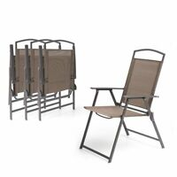 Patio Set Kijiji In Kingston Buy Sell Save With Canada S
